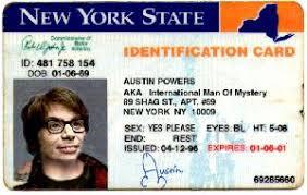 Austin com Image Card Powers Comedy Nuk3 Id