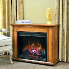 wall mounted fireplace um size of stands with fireplace black stands corner fireplace wall mount wall mounted fireplace