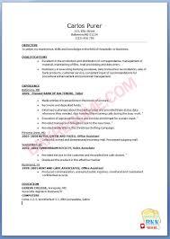 Wonderful Resume Sample For Bank Teller Job Position With Listed