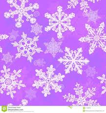 purple snowflake wallpaper. Delighful Purple Purple Snowflakes Seamless In Snowflake Wallpaper