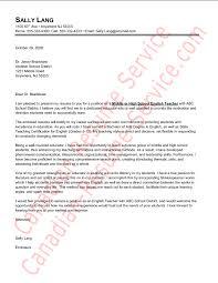 firstgov help homework kid best dissertation ghostwriters services     Reganvelasco Com
