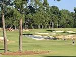 The Cradle is the newest trend in golf course design, a 9-hole ...