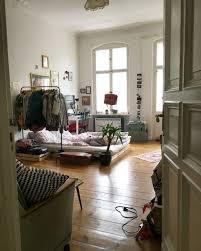 Pinterest Schlafzimmer Gestalten Haus Ideen Haus Ideen
