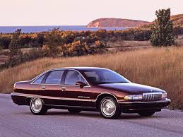 92 Caprice Classic-http://mrimpalasautoparts.com | 1991-92 ...