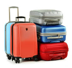 things to know before buying luggage on black friday