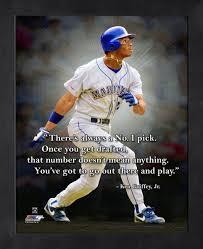Baseball Quote Cool Photo File Sports Photos And Collectibles Baseball Football