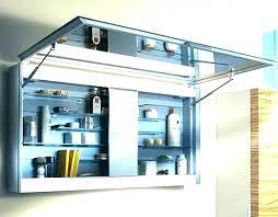 decorative medicine cabinets with mirrors large medicine cabinets recessed large medicine cabinet mirror recessed medicine cabinets