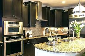marble remnants large size of gray slabs for kitchen awesome granite slab san our remnants marble