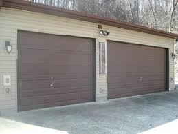 cost to install garage door opener installing new garage door opener interesting repair labor cost install