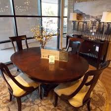Havertys Furniture Furniture Stores 107C River Hills Dr