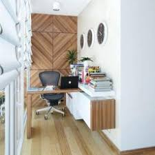 Commercial office space design ideas Contemporary Small Commercial Office Space Design Ideas Home Decor Idea Creative Doxenandhue Magnificent Small Office Space Design Ideas Inspiring Cool Doxenandhue