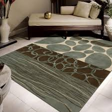 modern area rugs for living room superb 46 greatest of red area rugs contemporary pictures living room