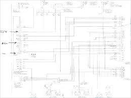 pcm 2000 chevy bu engine diagram engine home improvement stores pcm 2000 chevy bu engine diagram fuse