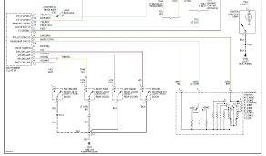 2000 dodge grand caravan radio wiring diagram best secret wiring 2007 dodge grand caravan radio wiring diagram schematic diagrams rh 78 docnuk de 2001 dodge caravan