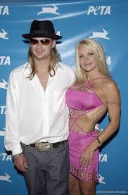 223 best Pamela Anderson images on Pinterest