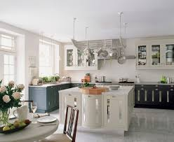 Kitchen Marble Floor Carrara Marble Kitchen Kitchen Transitional With Checked Marble