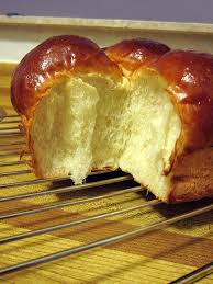 Super Soft And Moist Chinese Bakery Buns 8 Steps With Pictures
