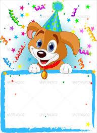 Free Templates For Invitations Birthday Invitation Template Flat Floral Free Printable Birthday Invitation 39