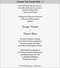 marriage invitation wordings in tamil beautiful wedding invitation wording urdu wedding invitation design
