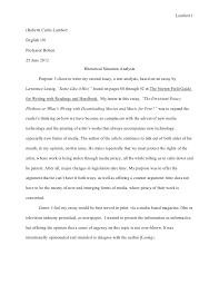 magazine analysis essay analytic essay analysis essay magazine analysis essay analytic essay analysis essay writing