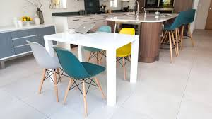 bright coloured furniture. Gl Dining Room Tables Cape Town. Colorful Chairs Multi Coloured Bright Furniture R