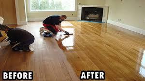 how to clean wood floors the best way to keep hardwood floor clean