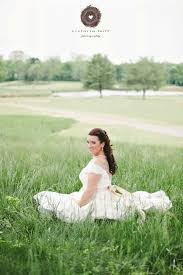 allure bridal 9000 gown old natchez country club
