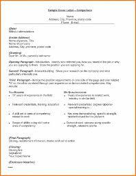 Letter Format For Attachments Noplaceleftworld Com