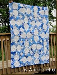 38 best Quilts images on Pinterest | Quilting patterns, Patchwork ... & Crazy Eights Quilt Adamdwight.com