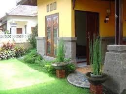 Casas Pequeñas Modernas  Innovación Y TendenciasDiseo De Casas Pequeas