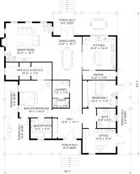 How to draw a floorplan   Estate  buildings information portalMake Your Own Blueprint   How to Draw Floor Plans