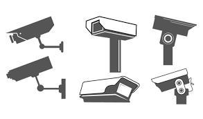 nlc güvenlik kamera sistemleri