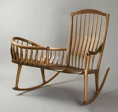wooden rocking chair plans. Wooden Rocking Chair Plans A