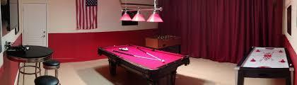 florida villa services game rooms. Florida Villa Services Game Rooms N