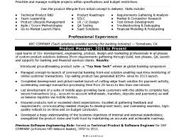 Team Lead Resume Simple Software Development Team Leader Cover Letter Lead Resumes Manqal