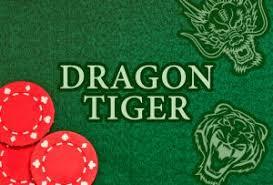 Cara Bermain Dragon Tiger Dengan Lengkap - davidalbouy.com