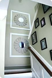 stairway landing decorating ideas staircase landing decorating ideas best ideas about stair landing decor on decoration stairway landing decorating ideas