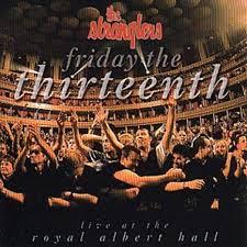 <b>Friday The</b> Thirteenth: Amazon.co.uk: Music
