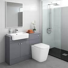 Modern bathroom furniture White Bathroom Harper Interior Design Marbella Browse Modern Bathroom Furniture Storage Vanity Units Soakcom