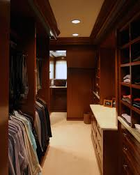 amazing traditional walk in closet closet decoratively ceiling lighting built ins paired double hang closet