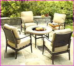 home depot patio furniture cover. Lawn Furniture Home Depot Outdoor Covers Chairs Patio Cover W