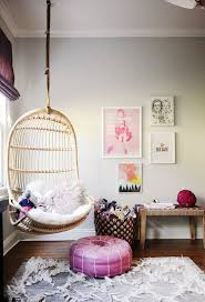 Swinging Chair For Bedroom Bedroom Exquisite Hanging Chair For Making Feel More Ideas Swings