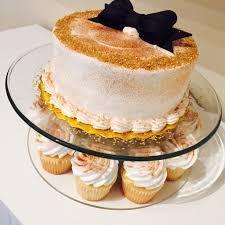 fun 60th birthday party ideas for mom. 60th Birthday Party Ideas For Mom 4 Fun A