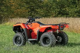 2018 honda rancher 420. contemporary rancher 2014 honda fourtrax rancher in 2018 honda rancher 420 o