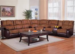 Two Tone Living Room Furniture Sleepcollection Livingroom Furniture