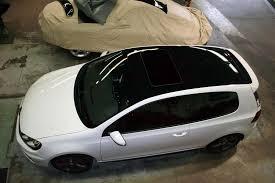 car roof vinyl wrap 0967