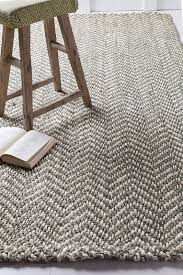great chevron runner rug uk 207 best images about area rugs on plush rugs anchors
