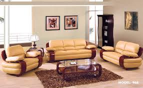 Living Room Chair Set Living Room Furniture Sets On Sale Home Design Home Decor