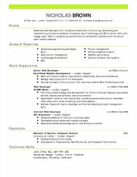 Monster Free Resume Search Monster Free Resume Search Resume For Study 54