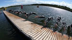 National Age Group Championships | Swim England Open Water